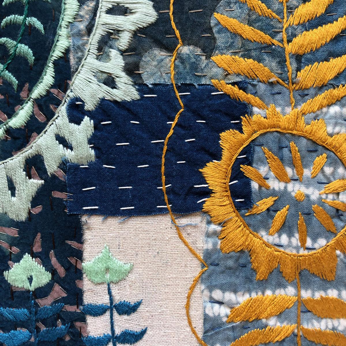 riki inge embroidery 2.jpg