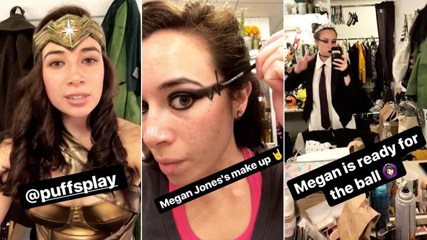 Julie-Ann-Earls--Puffs-Play--Off-Broadway--Instagram--Megan-Jones.jpg