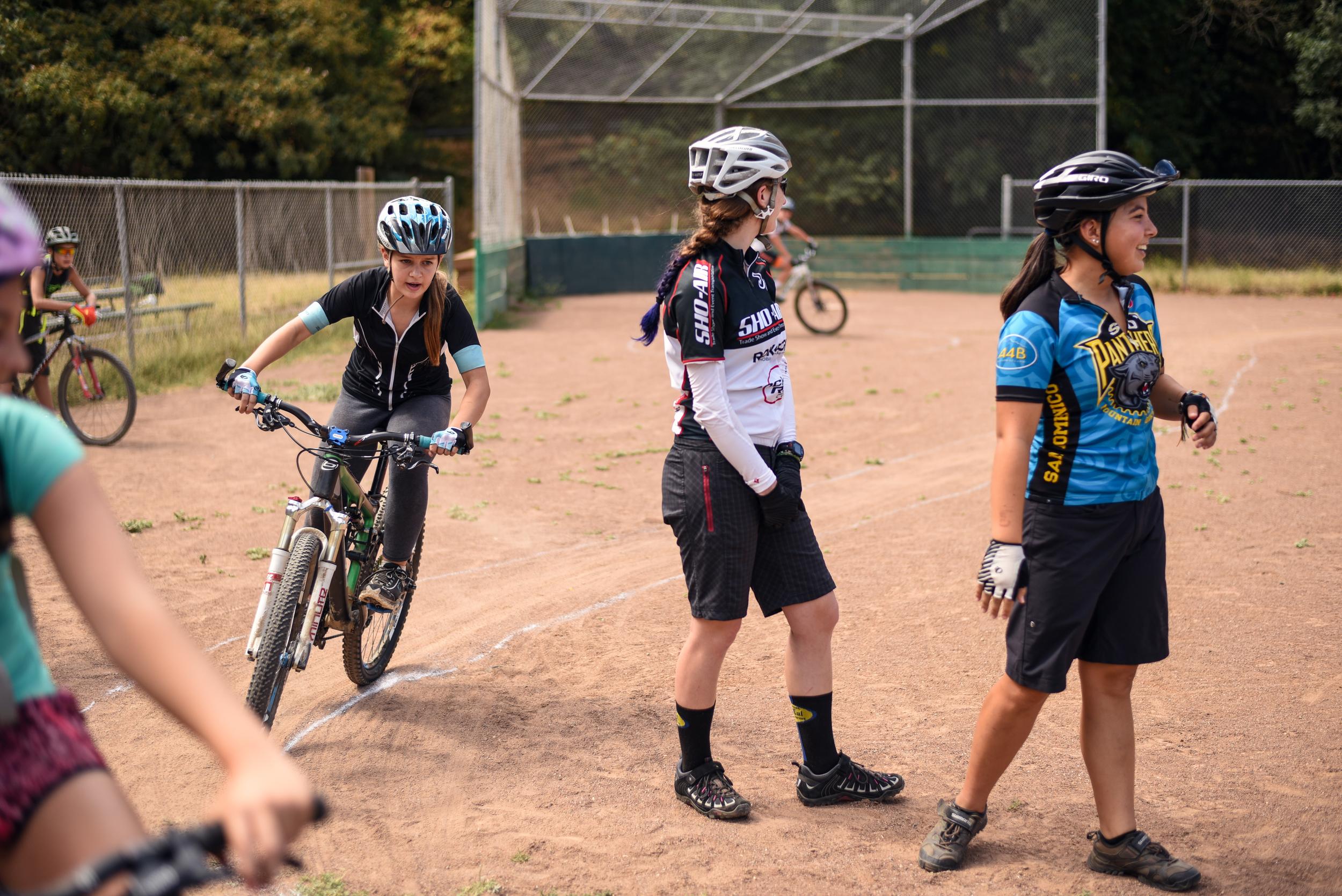 girls biking.jpg
