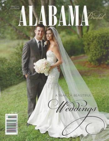 Alabama-Bridal-Cover-2015.jpeg