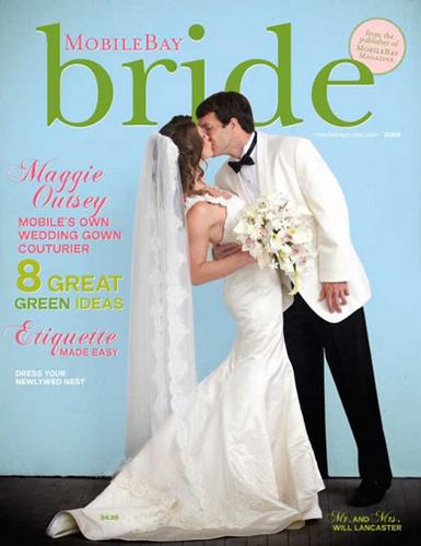 Mobile Bay Bride 2012.jpg