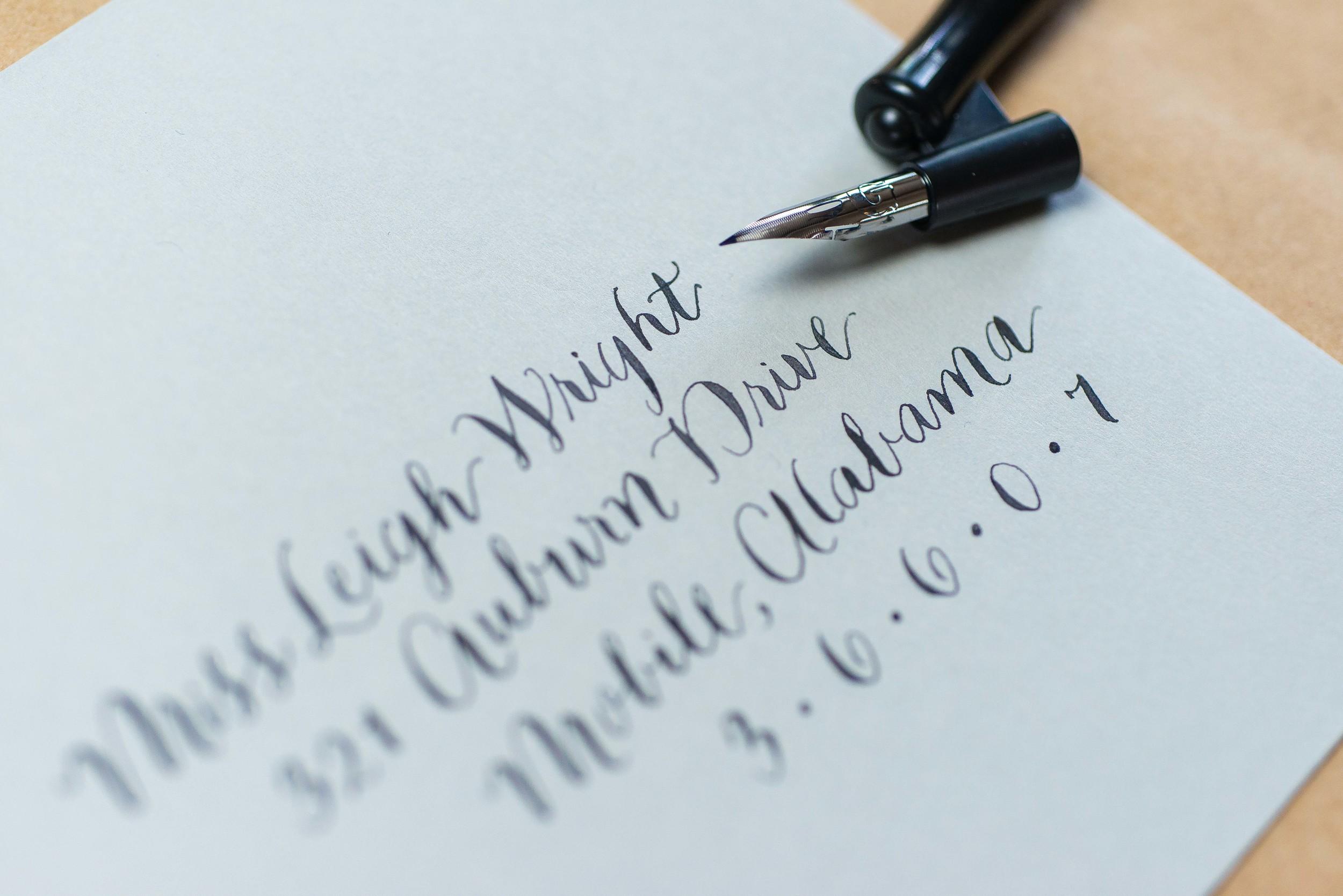 Soiree Signatures-0017.jpg