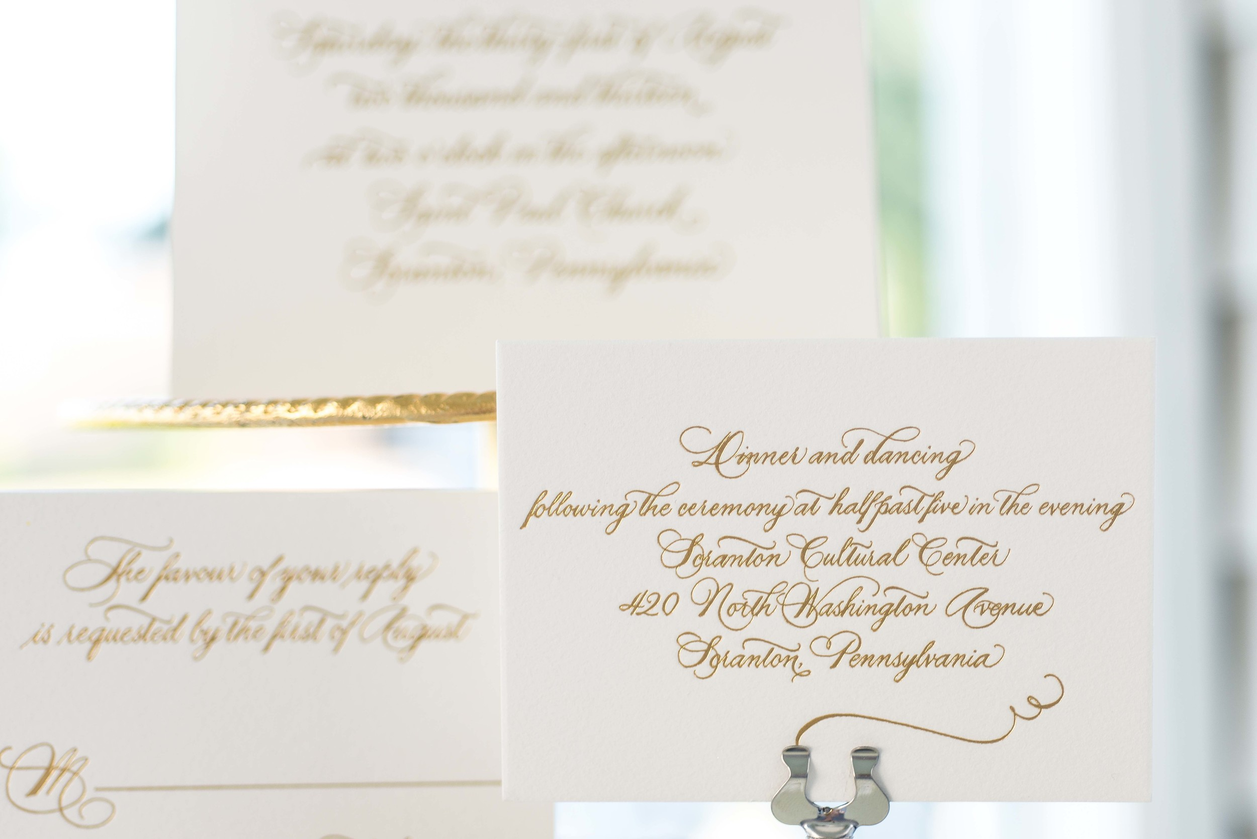Soiree Signatures Calligraphy and Design-0114.jpg