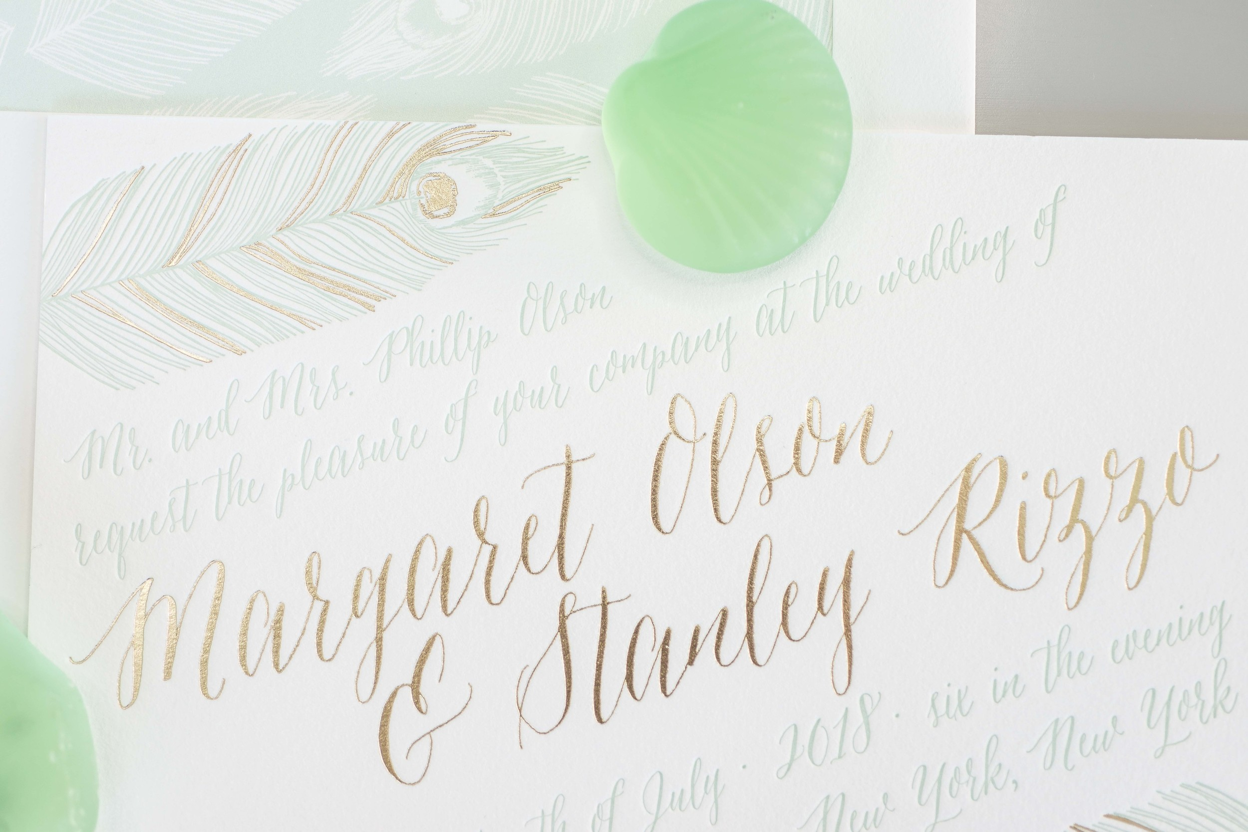 Soiree Signatures Calligraphy and Design-0053.jpg