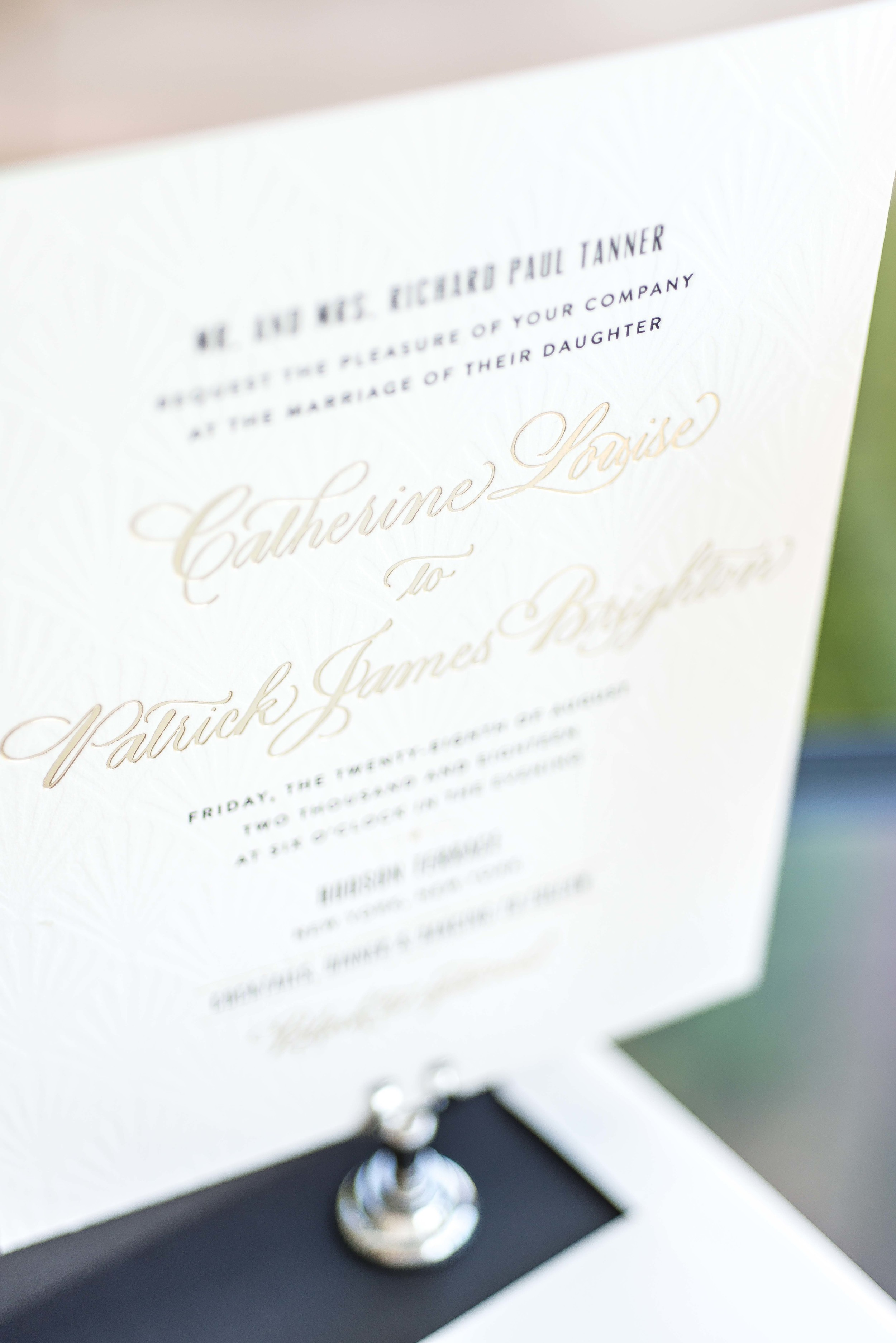 Soiree Signatures Calligraphy and Design-0109.jpg
