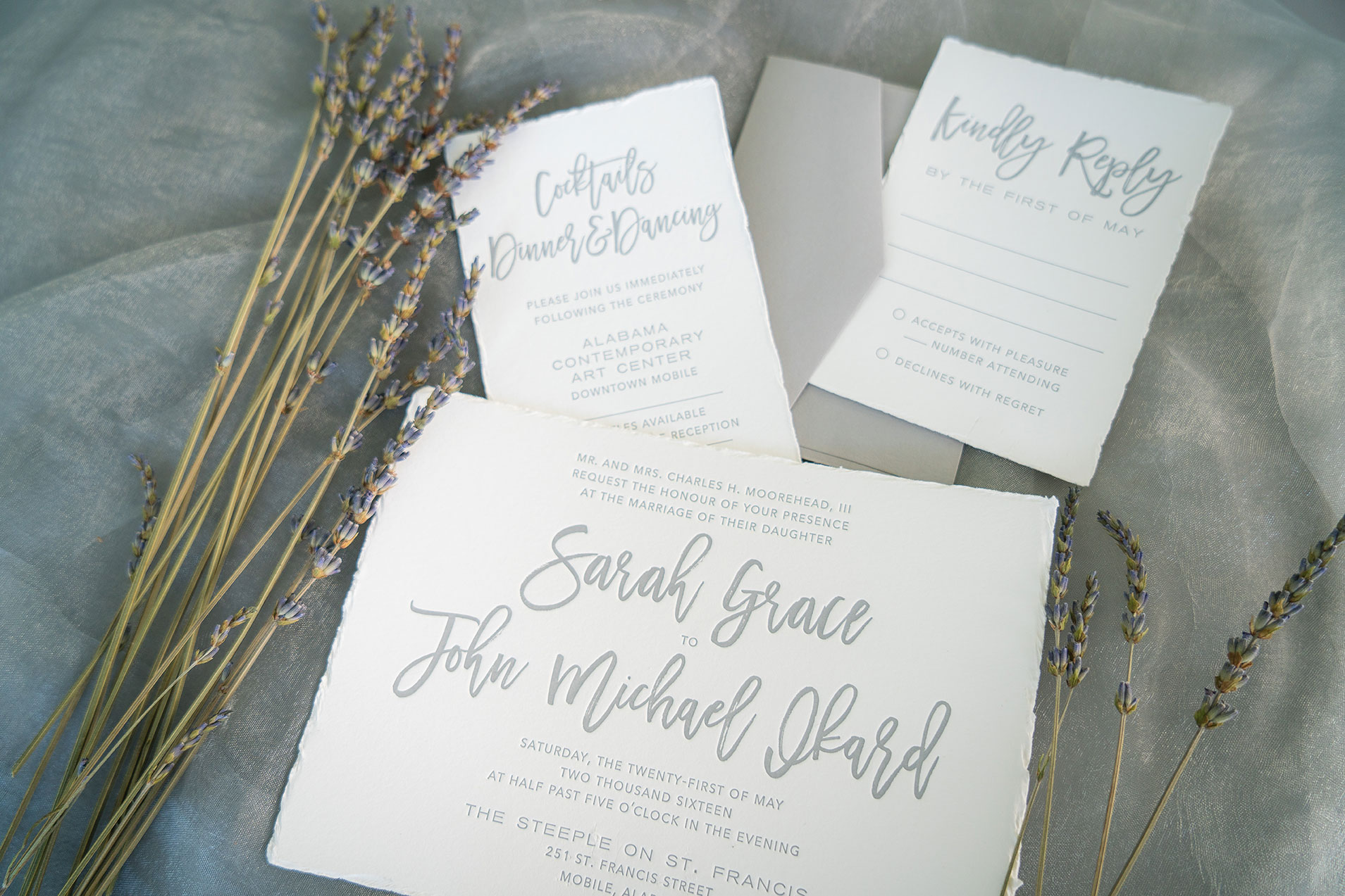Soiree-Signatures-Calligraphy-and-Design-0068.jpg