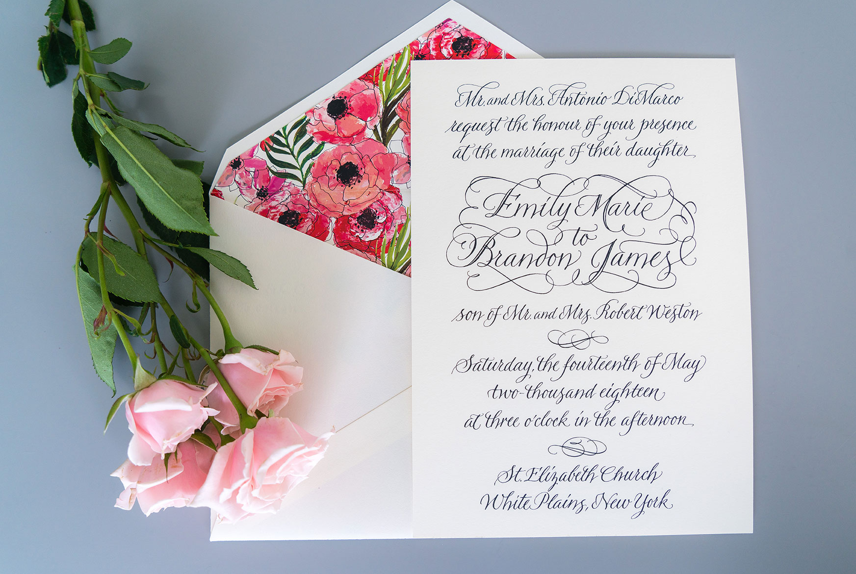 Soiree-Signatures-Calligraphy-and-Design-0020.jpg