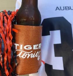 Auburn1.jpg