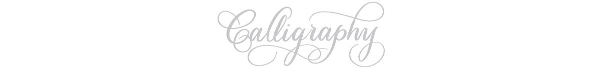 Calligraphy-Header.jpg