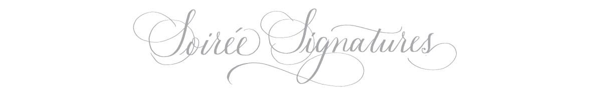 Header-Image---Soiree-Signatures.jpg