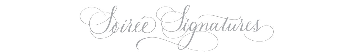 Header-Image---Soiree-Signatures.jpg