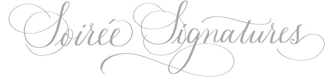 Header-Image---Soiree-Signatures_short.jpg