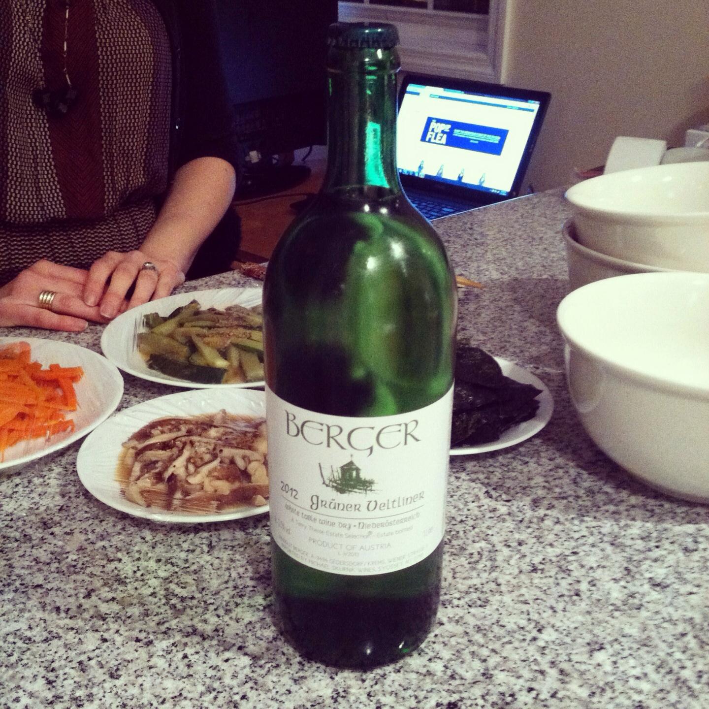 original photo, Shana Speaks Wine, shanaspeakswine.com