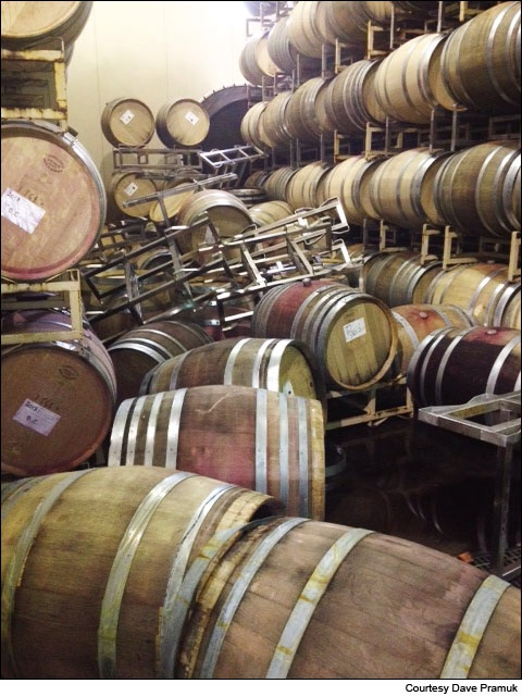 Photo by Dave Pramuk via winespectator.com