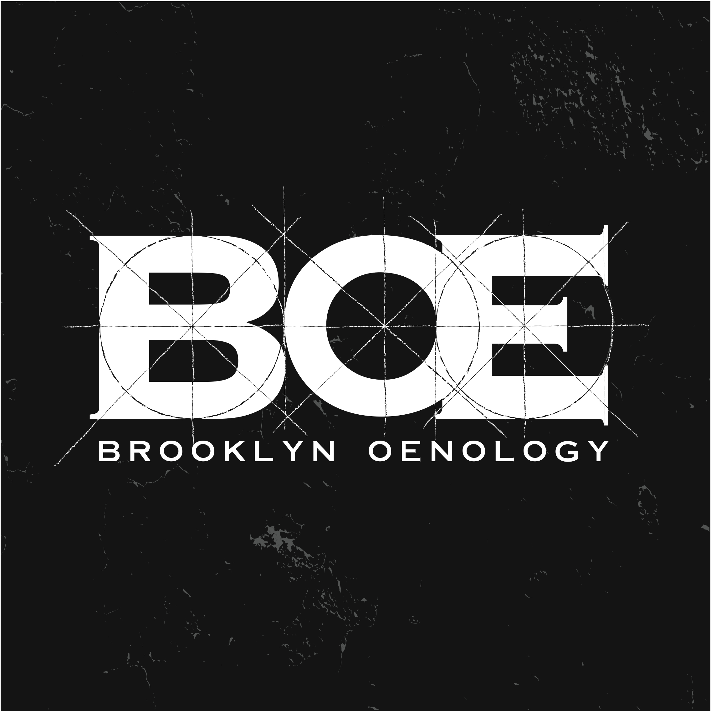 BOE_LOGO_BLACK__Sq.jpg