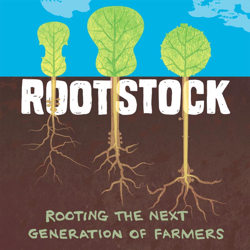 Rootstock-squareJPG.jpg