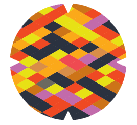 designdiversity_patch-sun_solo.png