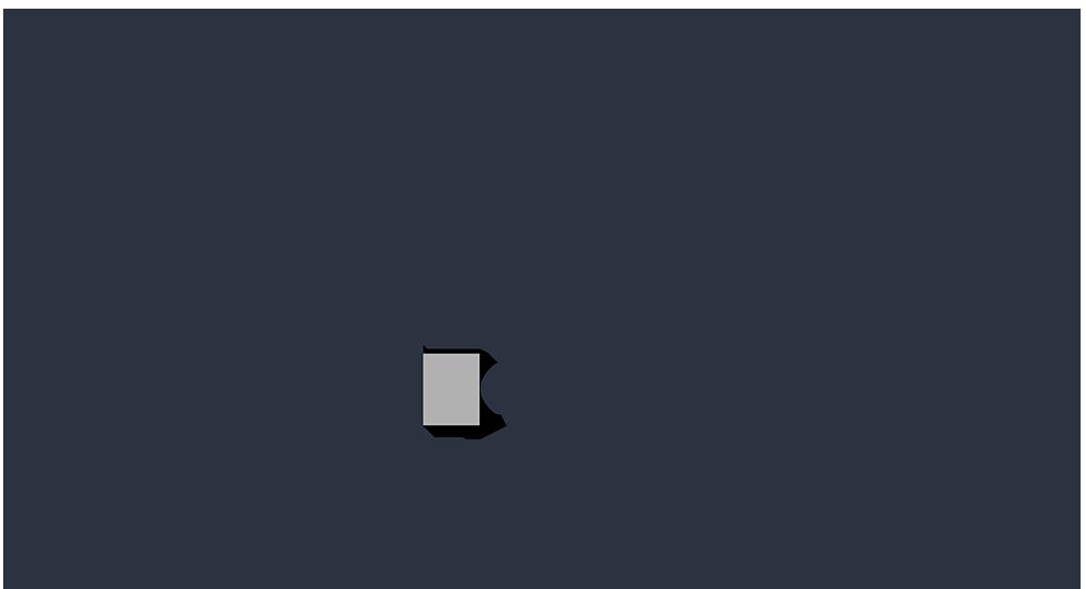 DDI ohio demographic.png