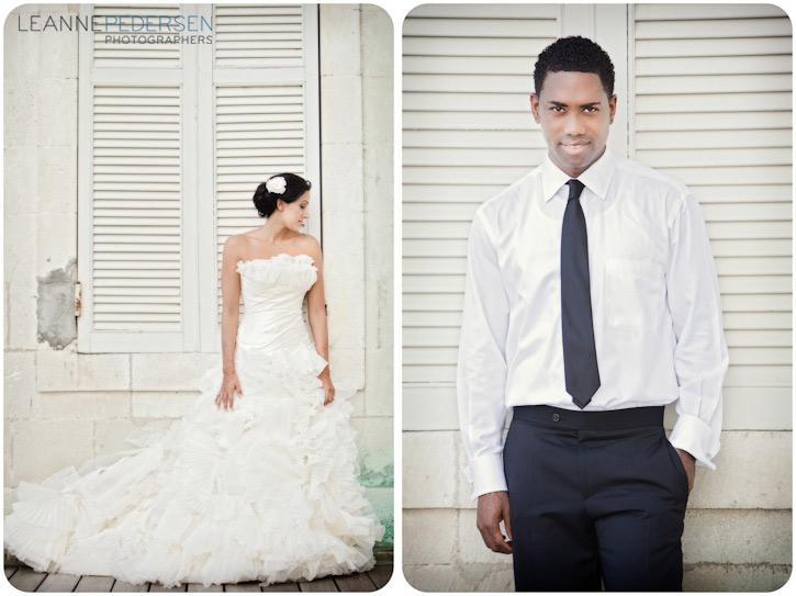 Vancouver-Wedding-Photographer-Kiran-Khary10.jpg