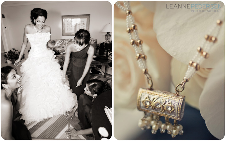Vancouver-Wedding-Photographer-Kiran-Khary4.jpg