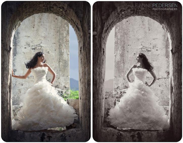 Vancouver-Wedding-Photographer-Kiran-Khary8.jpg