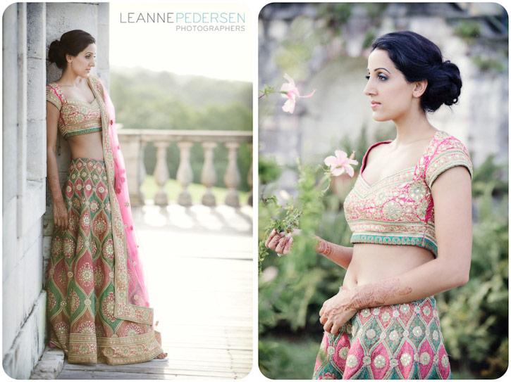 Vancouver-Wedding-Photographer-Kiran-Khary13.jpg