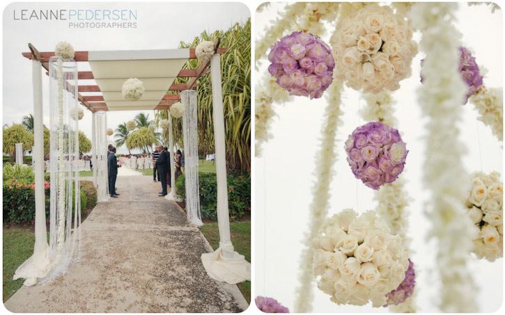 Destination-Wedding-Photographer-Kiran-Khary.jpg