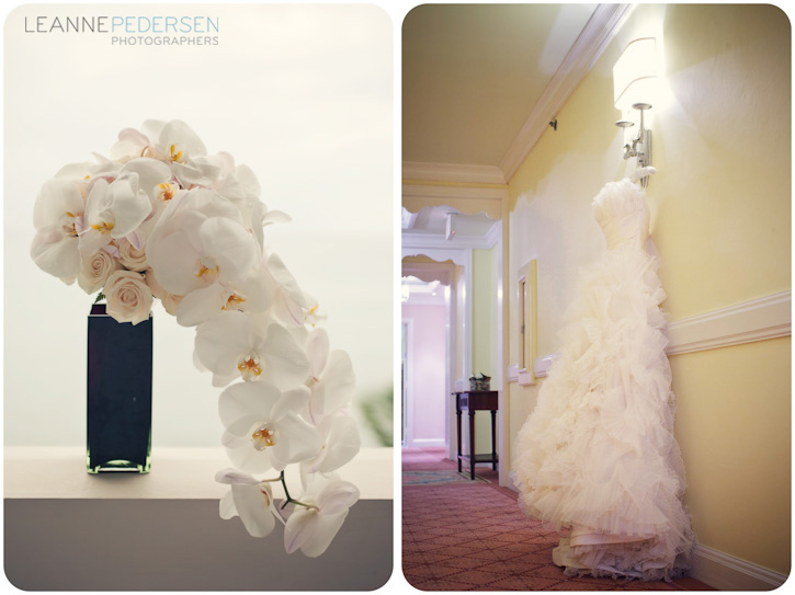Vancouver-Wedding-Photographer-Kiran-Khary2.jpg