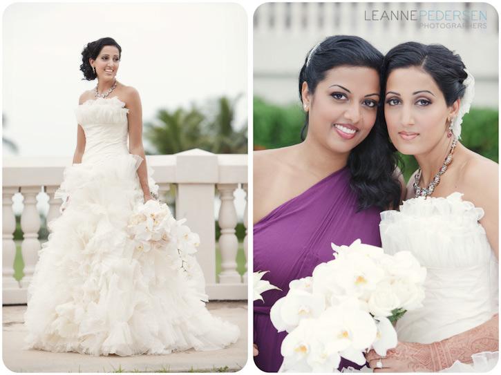 Vancouver-Wedding-Photographer-Kiran-Khary5.jpg