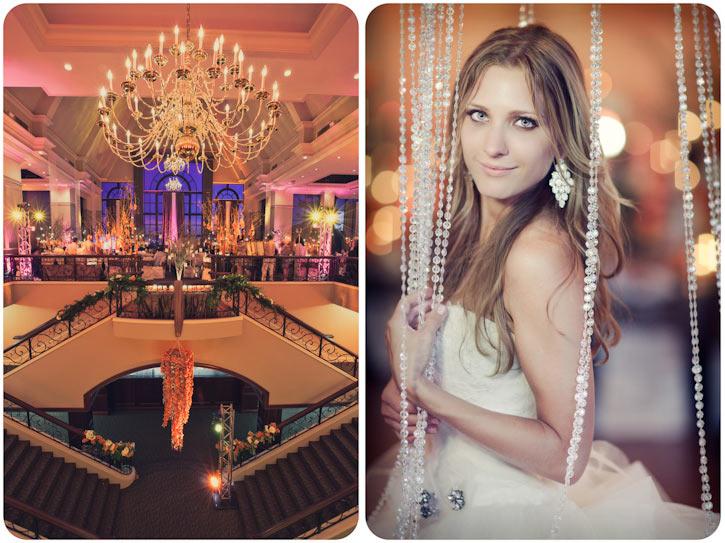 Pedersen-Vancouver-Wedding-Photographer-Oksana-Nathaniel10.jpg