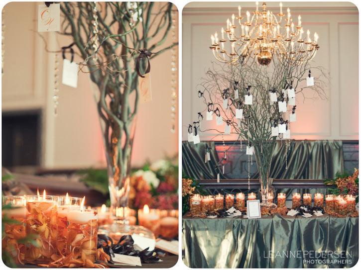 Pedersen-Vancouver-Wedding-Photographer-Oksana-Nathaniel8.jpg