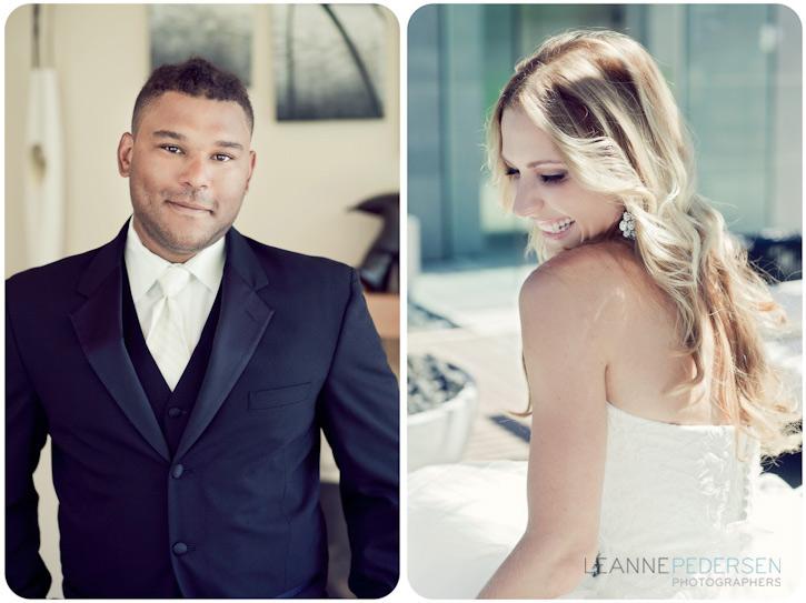 Pedersen-Vancouver-Wedding-Photographer-Oksana-Nathaniel4.jpg