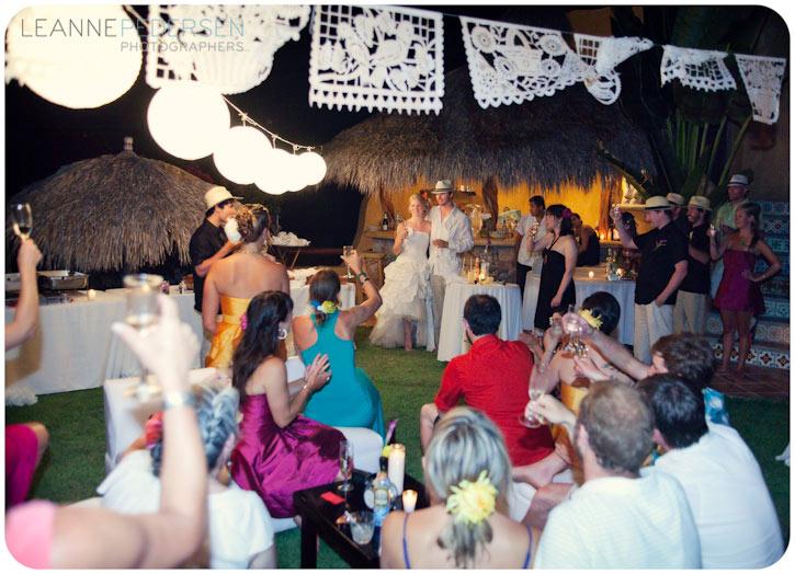 LPedersen_Vancouver_Wedding_Photographer_VB6.jpg