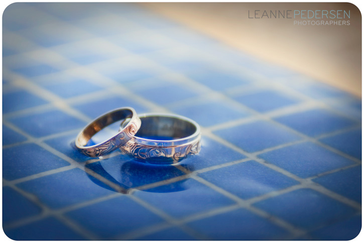 LPedersen_Vancouver_Wedding_Photographer_VB16.jpg