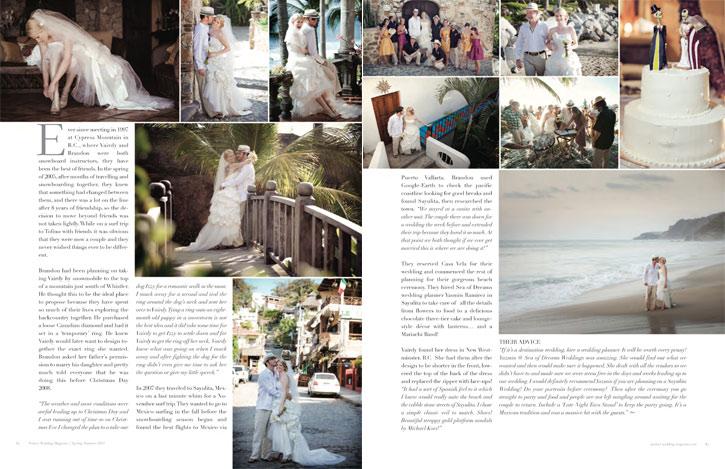 LPedersen_Perfect-Wedding-Magazine_VB2.jpg