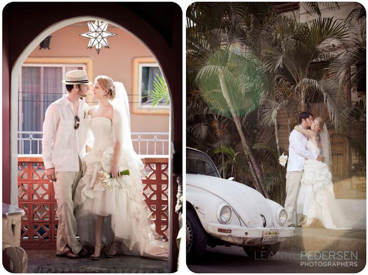 LPedersen_Vancouver_Wedding_Photographer_VB32.jpg