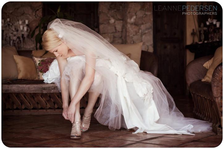 LPedersen_Vancouver_Wedding_Photographer_VB15.jpg