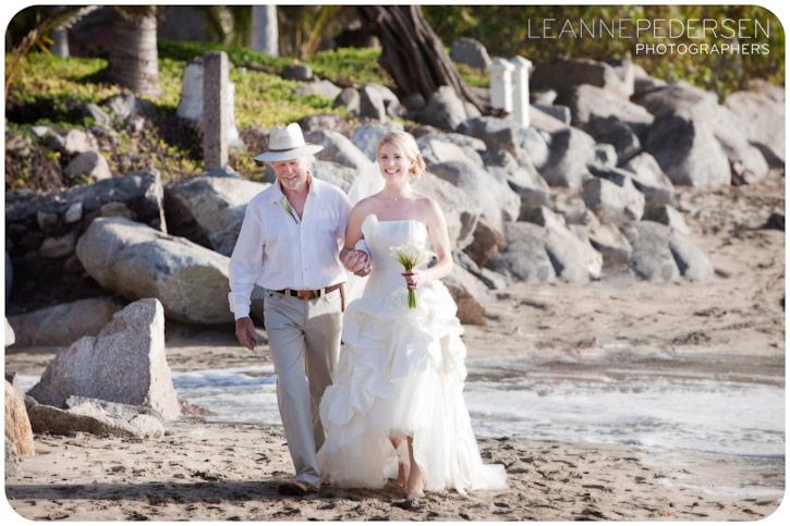 LPedersen_Vancouver_Wedding_Photographer_VB5.jpg