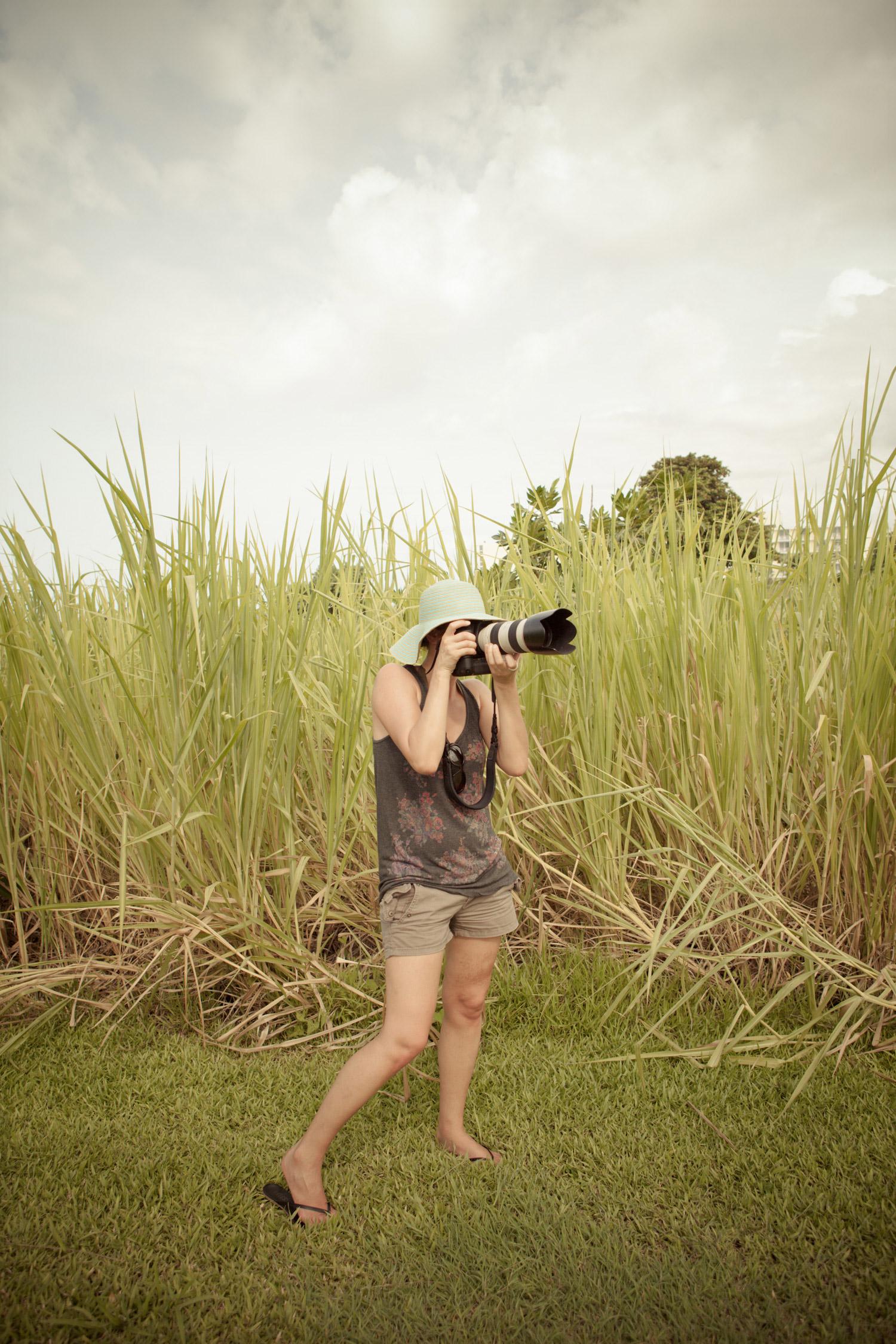 LeannePedersenPhotographers_MoBay52.jpg