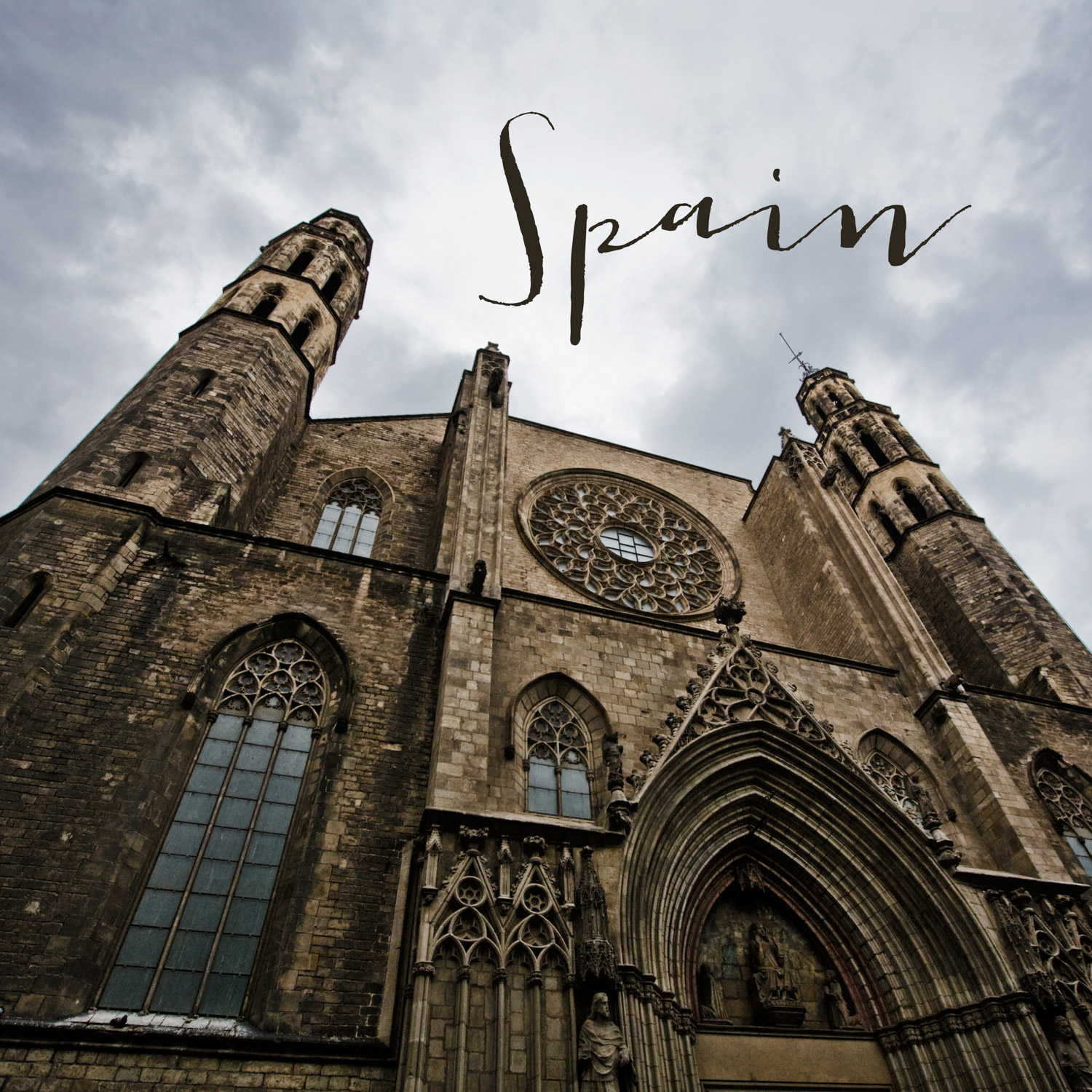 LeannePedersenPhotographers_DestinationWedding_Spain_CJ0392-2.jpg