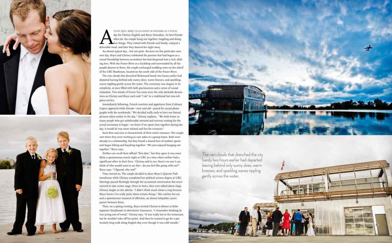 © Leanne Pedersen Photographers         www.leannepedersen.com