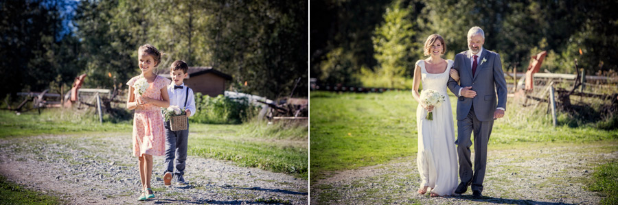 LeannePedersenPhotographers019.jpg