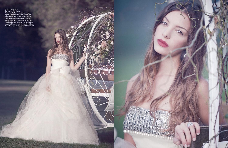 LeannePedersenPhotographers_PerfectWeddingMagazine_FashionEditorial_02.jpg