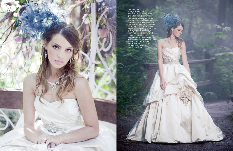 LeannePedersenPhotographers_PerfectWeddingMagazine_FashionEditorial_04.jpg