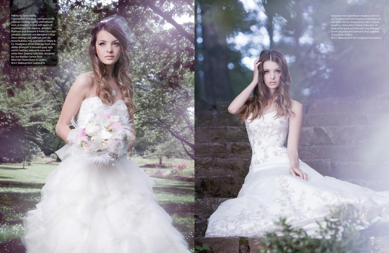 LeannePedersenPhotographers_PerfectWeddingMagazine_FashionEditorial_05.jpg
