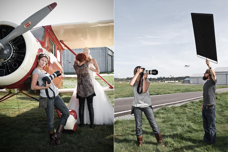 LeannePedersenPhotographers010.jpg