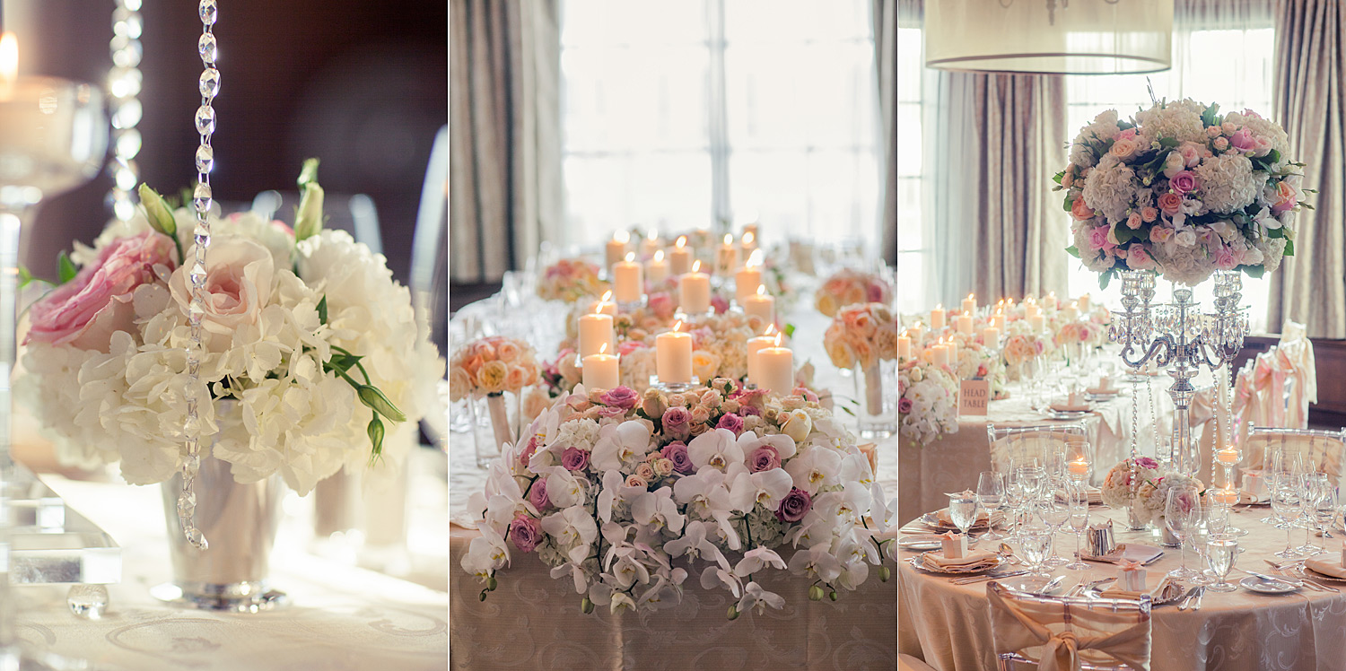 LeannePedersenPhotographers-Wedluxe-SarahCarson033.jpg