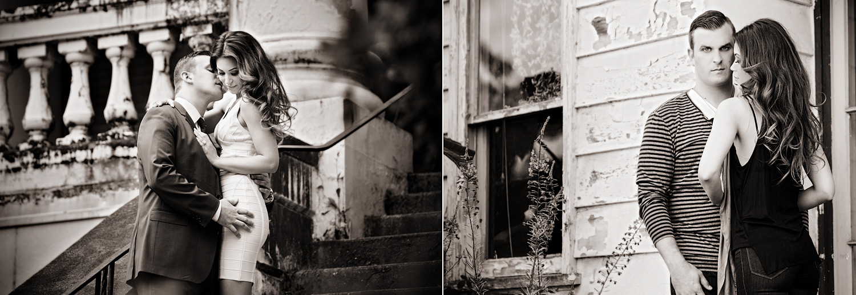 LeannePedersenPhotographers-MiyaSal-Engagement005.jpg