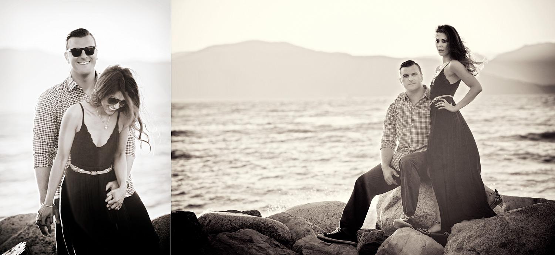 LeannePedersenPhotographers-MiyaSal-Engagement019.jpg