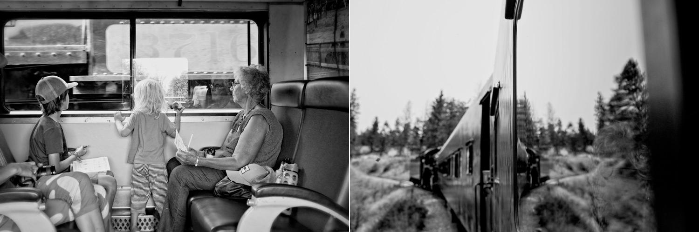 LeannePedersenPhotographers-VancouverPortraitPhotographer-summer2014-okanagan003.jpg